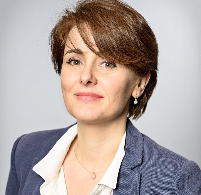 Aurélie Catteloin