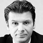 Damien Carton
