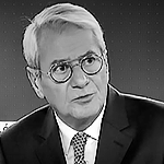 Gérard Carton